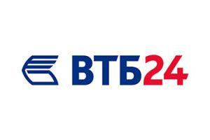 Списываем кредиты ВТБ 24