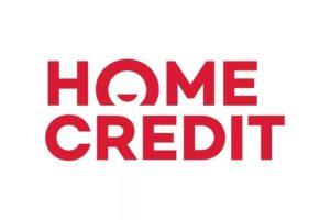 Списываем кредиты HOME CREDIT