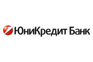Списываем кредиты ЮниКредит Банк
