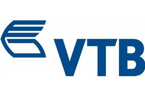 Списываем кредиты VTB